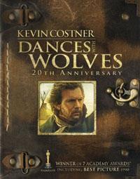 danceswithwolvesbd