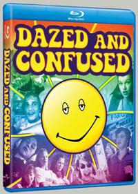 dazedandconfusedbd