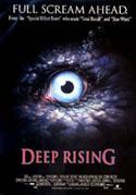 deeprising_fatguys