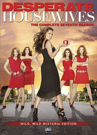 desperatehousewives7dvd