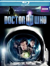 doctorwho6-1bd