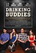 drinkingbuddies_sm