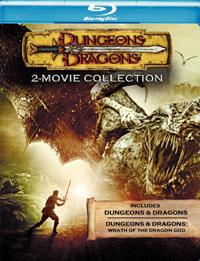 dungeonsanddragonsbd