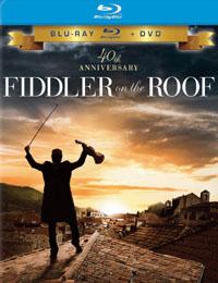 fiddlerontheroofbd