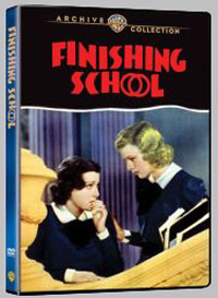 finishingschooldvd
