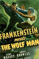 frankensteinmeetsthewolfman_fatguys