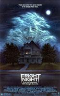 frightnight_fatguys