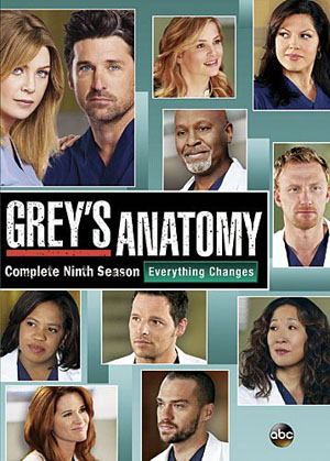 greysanatomy9dvd