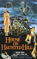 houseonhauntedhill_fatguys