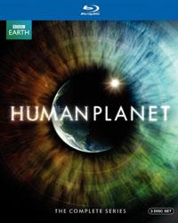 humanplanetbd