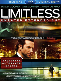 limitlessbd
