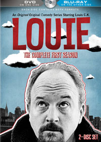 louie1dvd