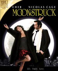moonstruckbd