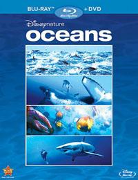oceansbd