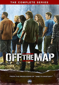 offthemapdvd