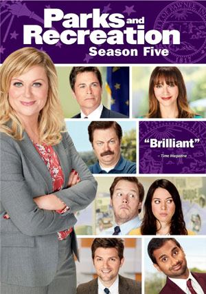 parksandrecreation5dvd