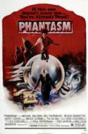 phantasm_fatguys