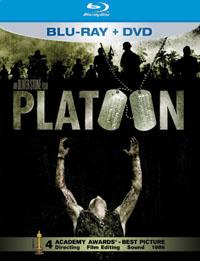 platoonbd