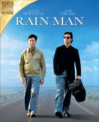 rainmanbd