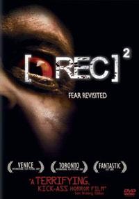 rec2dvd