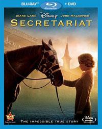 secretariatbd