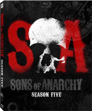 sonsofanarchy5bd