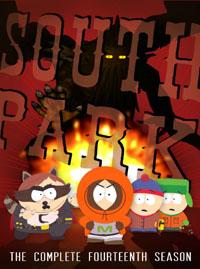 southpark14dvd