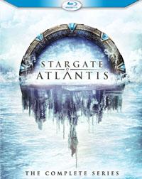 stargateatlantisbd