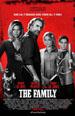 thefamily_sm