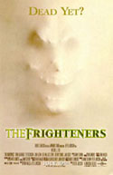 thefrighteners_fatguys