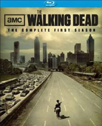 thewalkingdead1bd