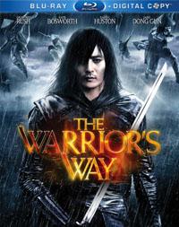 thewarriorswaybd