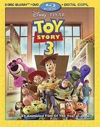 toystory3bd