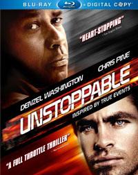 unstoppablebd