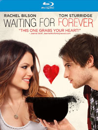 waitingforforeverbd