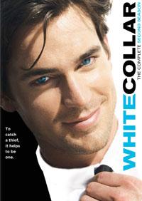 whitecollar2dvd
