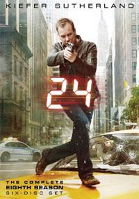 24-8dvd