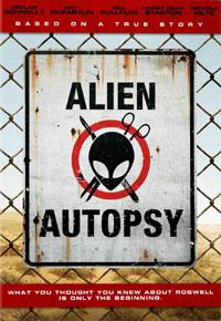 alienautopsydvd