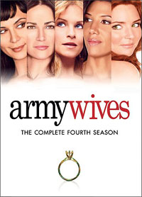 armywives4dvd