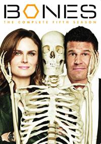 bones5dvd