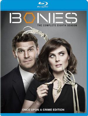 bones8bd