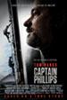 captainphillips_sm