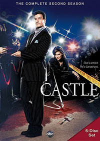 castle2dvd