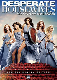 desperatehousewives6dvd