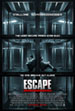 escapeplan_sm