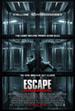 escapeplan_sm