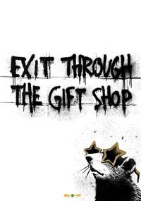 exitthroughthegiftshopdvd