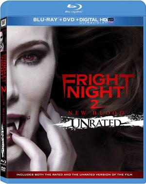 frightnight2bd