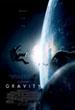 gravity_sm