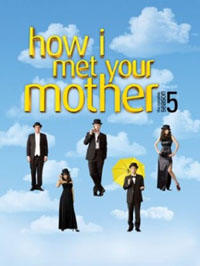 howimetyourmother5dvd